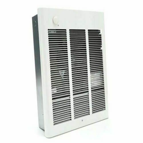 2) Fahrenheat Wall Heater