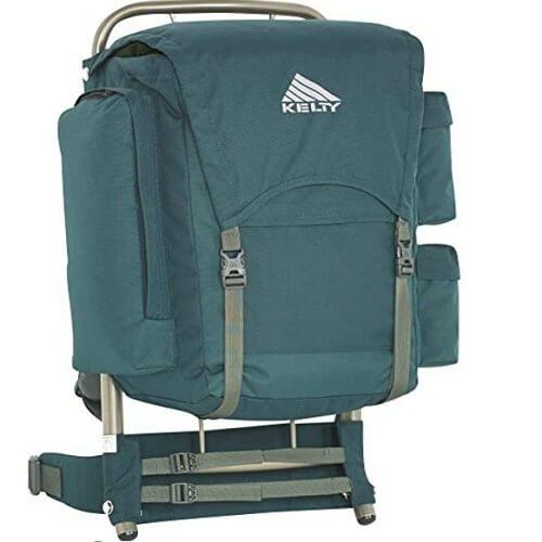 2) Kelty Sanitas 34 Backpack