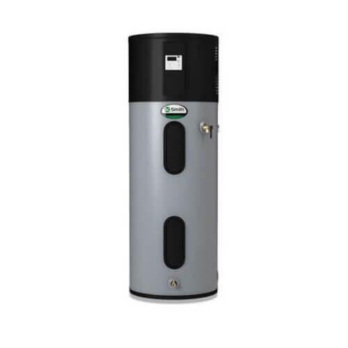 2) Voltex Residential Water Heater