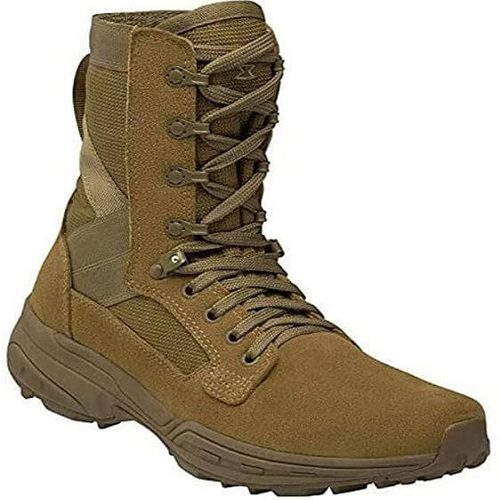 3. GARMONT TACTICAL BOOTS