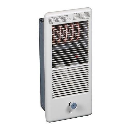 4) TPI Electric Wall Heater