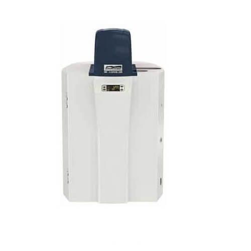5) American Gas Water Heaters