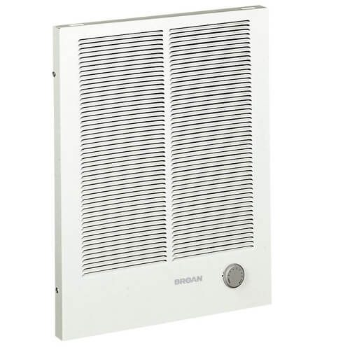 5) Broan-NuTone Wall Heater
