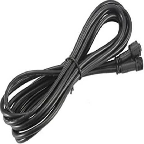 6) Kekilan 3.2ft Extension Cable Wire
