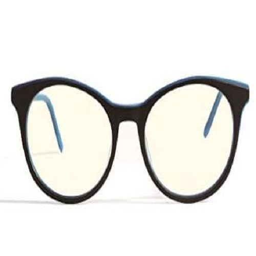 7) AVOptical Kids' Glasses